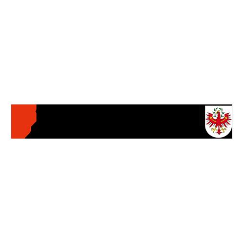 Logo Bildungsdirektion Tirol | xhow, Innsbruck