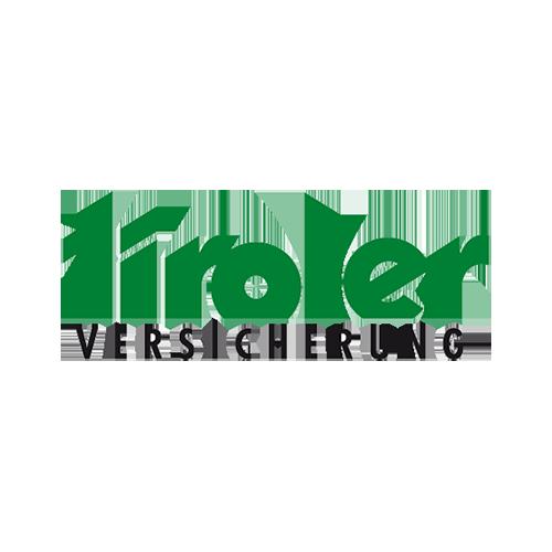 Logo Tiroler Versicherung | xhow, Innsbruck