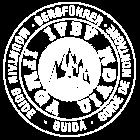 UIAGM-Logo | xhow, Innsbruck