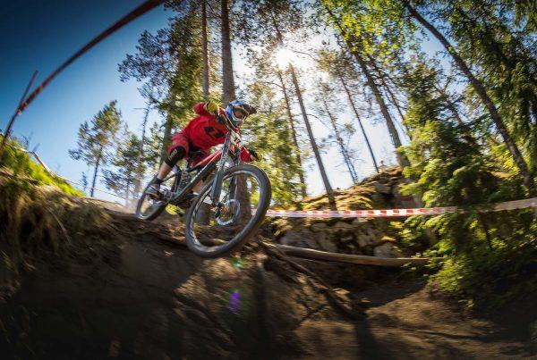 Bike, bikehow (Bild: Joakim Honkasalo/unsplash.com) | xhow, Innsbruck