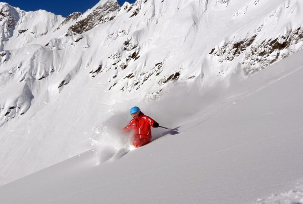 Snowhow Schullawinenkurse, Workshops und Freeridecamps I xhow