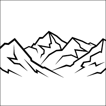 Icon Peak Finder | xhow Innsbruck