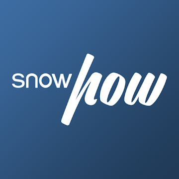 Icon Snowhow App | xhow Innsbruck