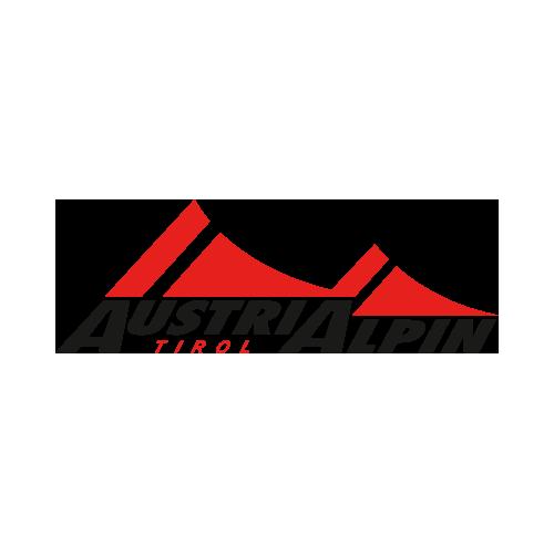 Logo AustriaAlpin | xhow, Innsbruck