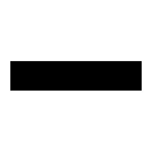 Logo Bergsteigen.com I xhow, Innsbruck