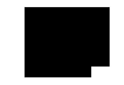 Logo Imst Tourismus I xhow Innsbruck