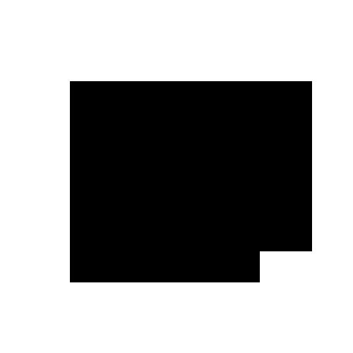 Logo Imst Tourismus | xhow, Innsbruck