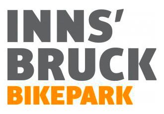 Logo Innsbruck Bikepark | xhow Innsbruck