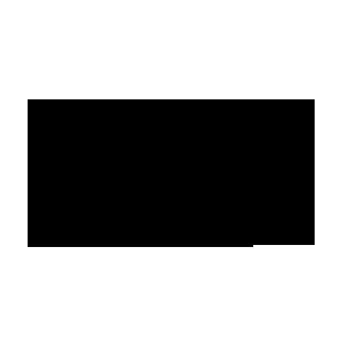 Logo Julbo | xhow, Innsbruck
