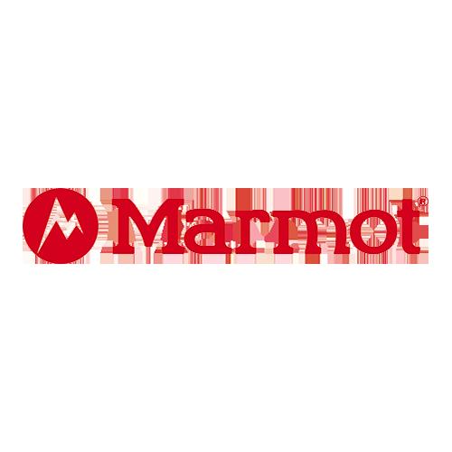 Logo Marmot | xhow, Innsbruck