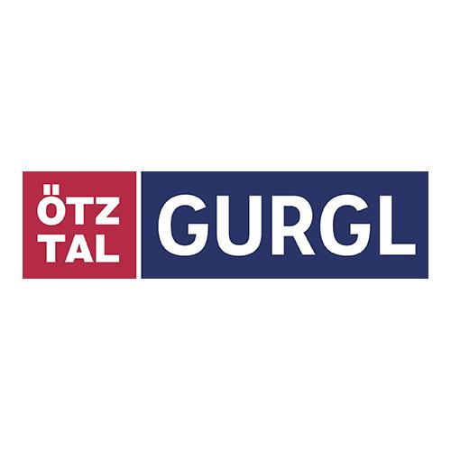 Logo Oetztal Gurgl | xhow, Innsbruck