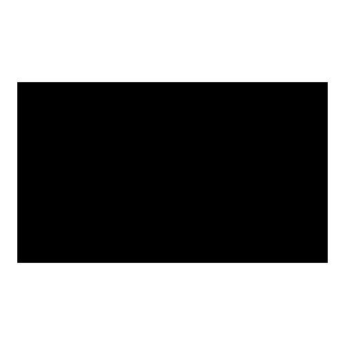 Logo Salewa I xhow, Innsbruck