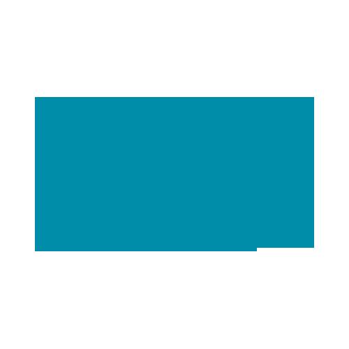Logo Scarpa I xhow, Innsbruck