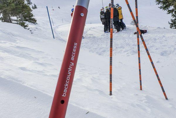 Winter, Lawinen | snowhow xhow Innsbruck