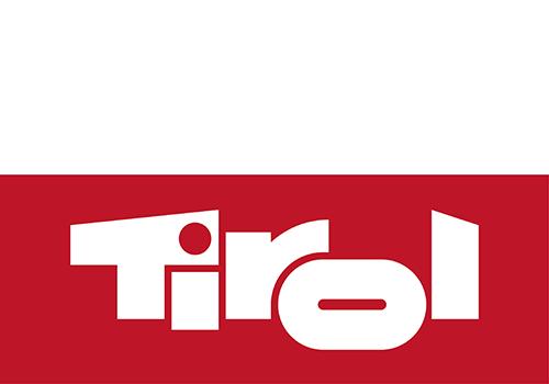 Logo Tirol Werbung | XHOW Info