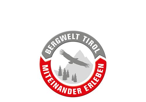 Logo Bergwelt Tirol | XHOW Info