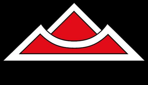 Logo Stubai | xhow, Innsbruck